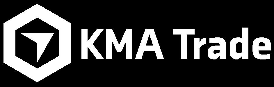 KMA Trade